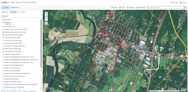 0_1GIS map online Screenshot sm